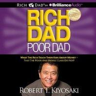 book rich dad