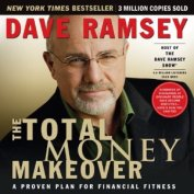 book total money makeover