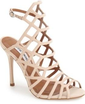 caged-heel