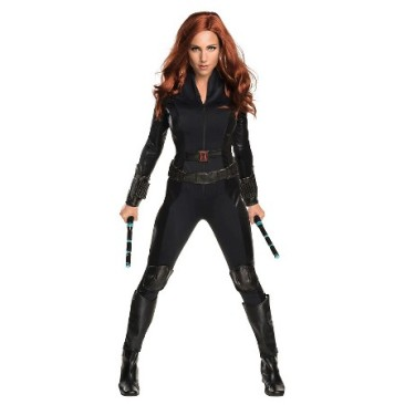 costume-black-widow