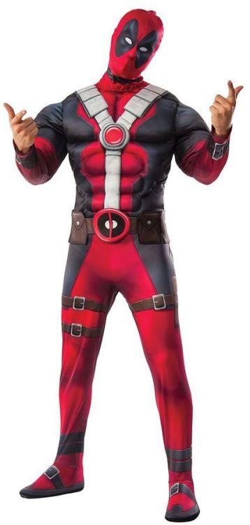 costume-deadpool-2