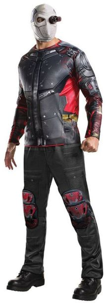 costume-deadshot