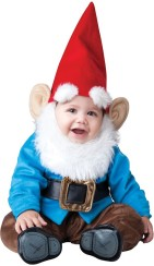 costume-kid-garden-gnome