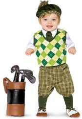 costume-kid-golfer