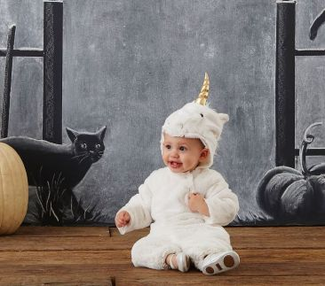 costume-kid-unicorn