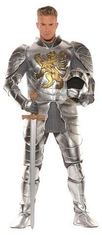 costume-knight