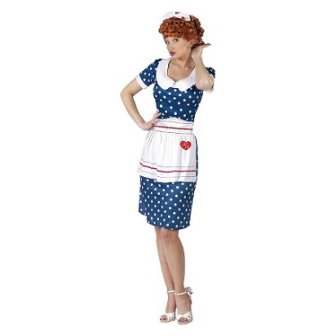 costume-lucy