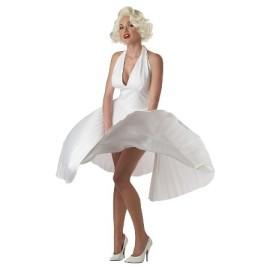 costume-marilyn-monroe