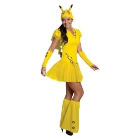 costume-pokemon
