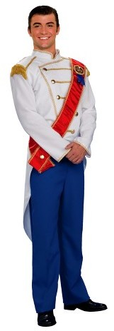 costume-prince-charming