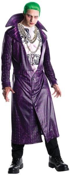 costume-suicide-squad-joker