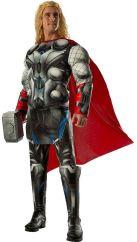 costume-thor
