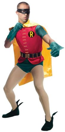 costume-throwback-robin-1