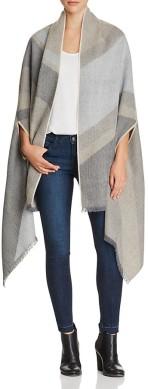 cape-scarf-aqua