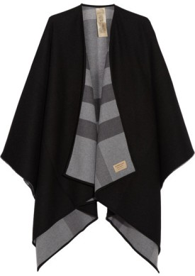 cape-scarf-burberry