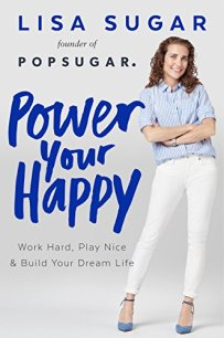power-your-happy