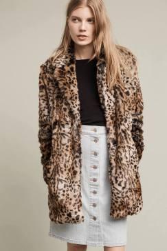 3v3-leopard-coat