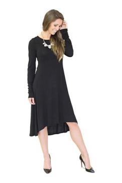 audrey-dress