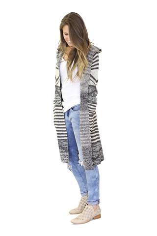 hadley-sweater