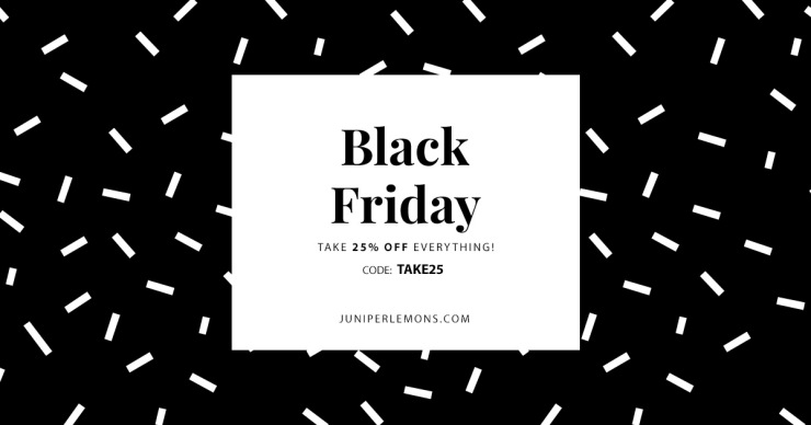 jl-black-friday-sale-long