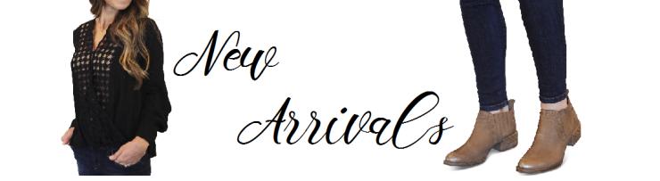 jl-new-arrivals-banner-11-23-16