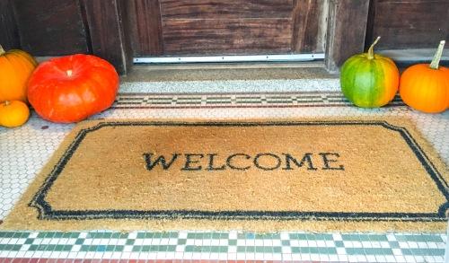 pumpkin-welcome