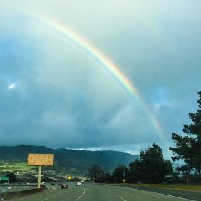 tf-rainbow