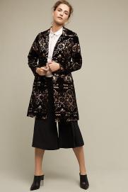 laced-velvet-coat