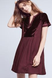 velvet-tunic-dress-in-plum