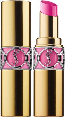 3v3-lipstick