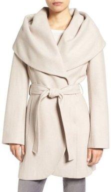 3v3-coat