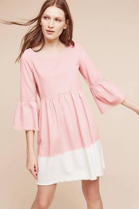 3v3-pink-dress