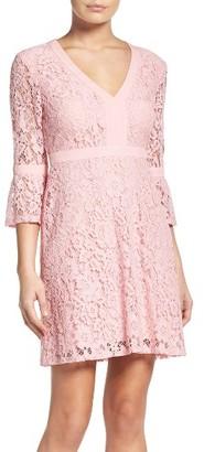 3v3-pink-lace-dress