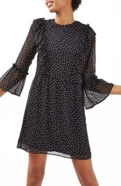 3v3-topshop-dress