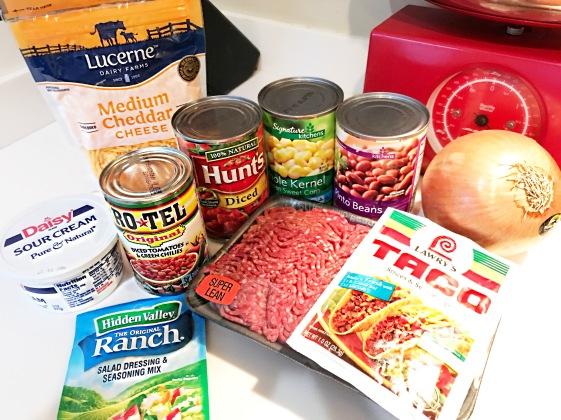 taco-soup-1