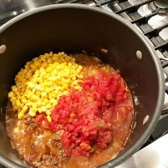 taco-soup-3