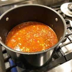 taco-soup-4