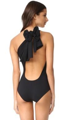 3v3 swimsuit1
