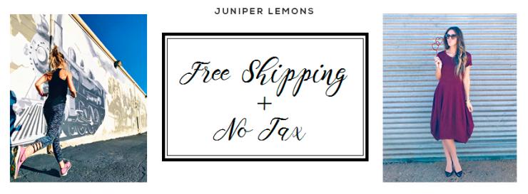 JL FREE SHIPPING BANNER 3.31.17