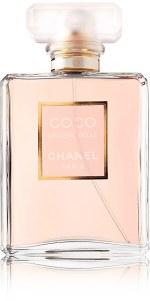 perfume 4