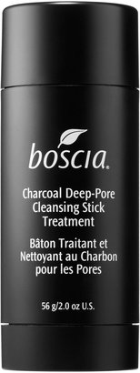 boscia cleanser