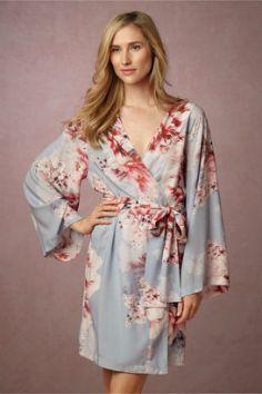 garden robe