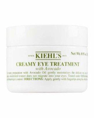 kiehls eye cream