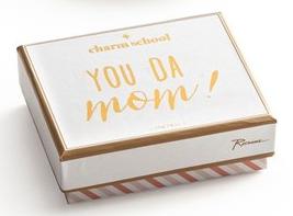 you da mom 2