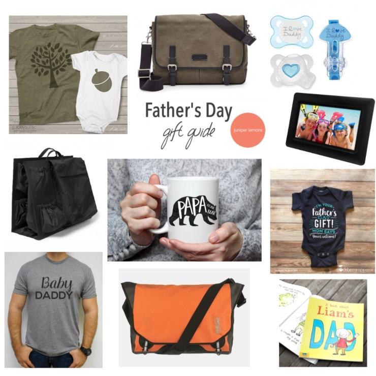 fathersdaypic
