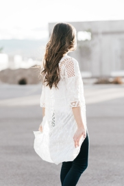 lace kimono5