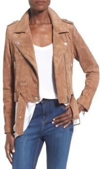 2 jacket