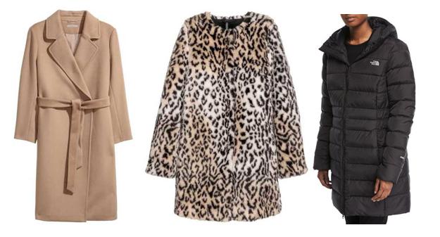 3v3 coats