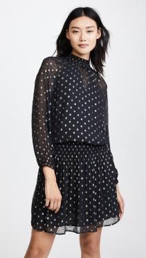 3v3 dress