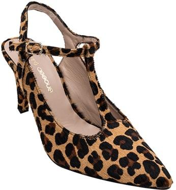 3v3 leopard
